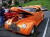 Schuylkill Valley Corvette Club