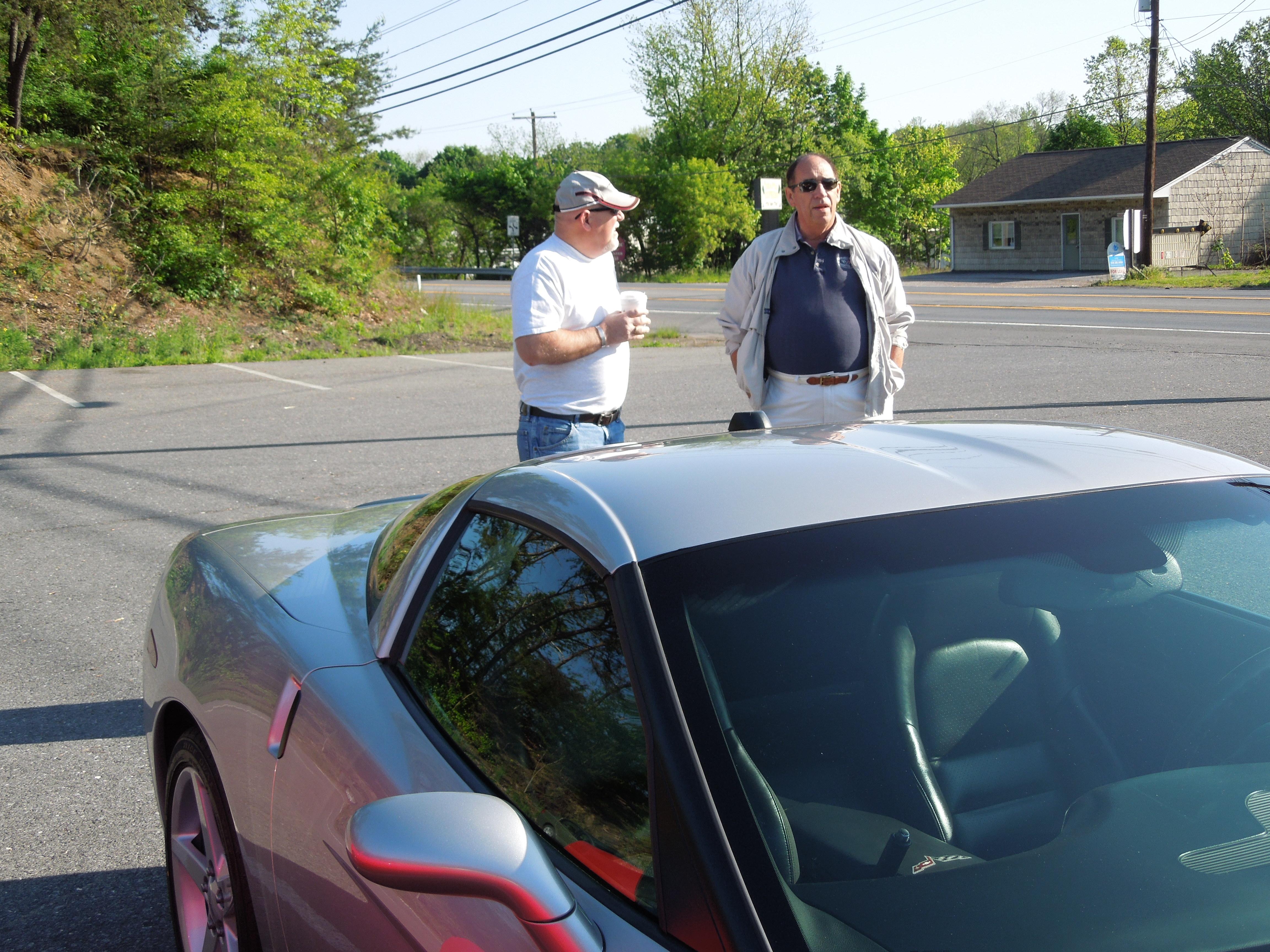 2012-5-12-county-corvette-011