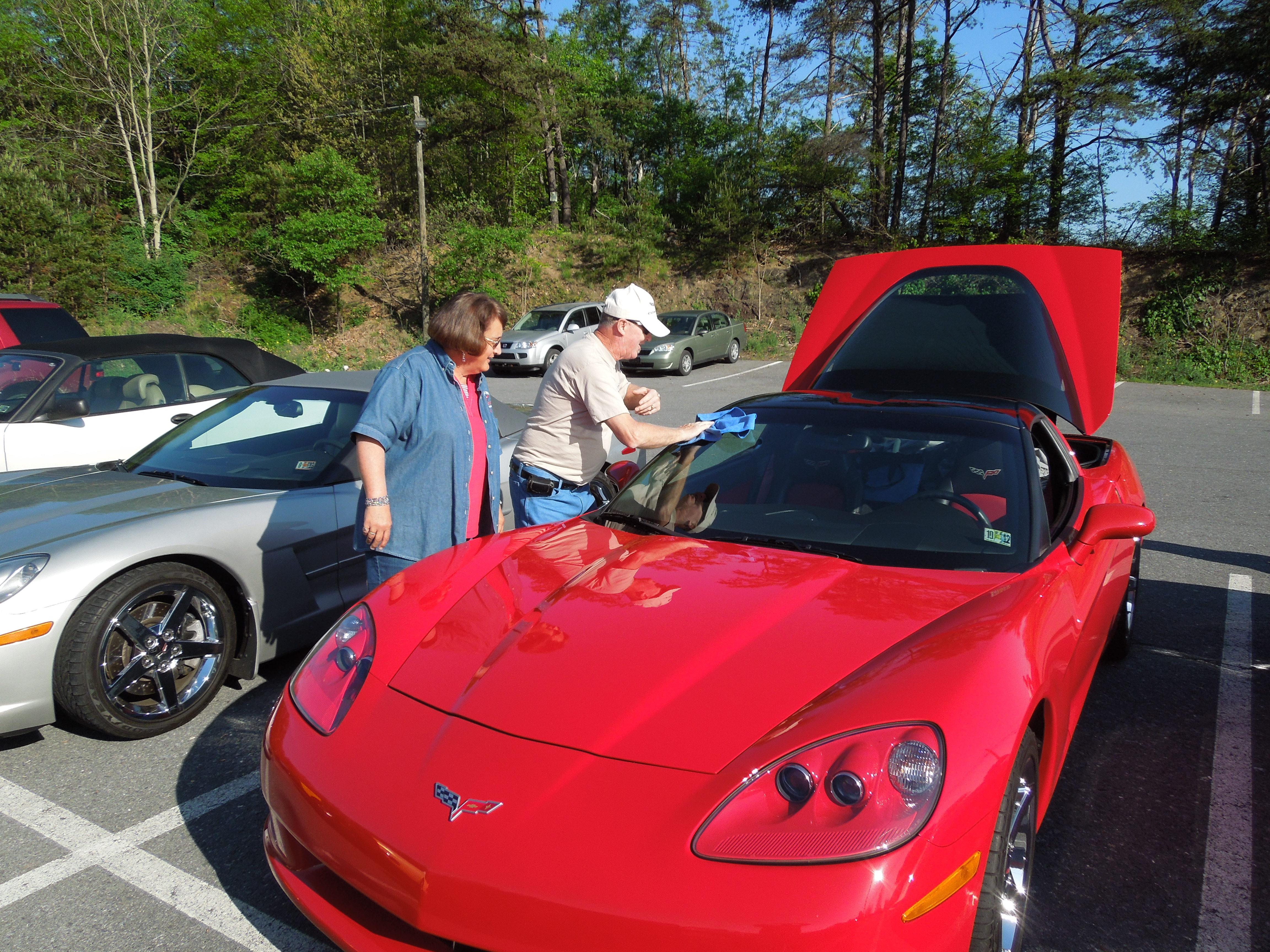2012-5-12-county-corvette-034