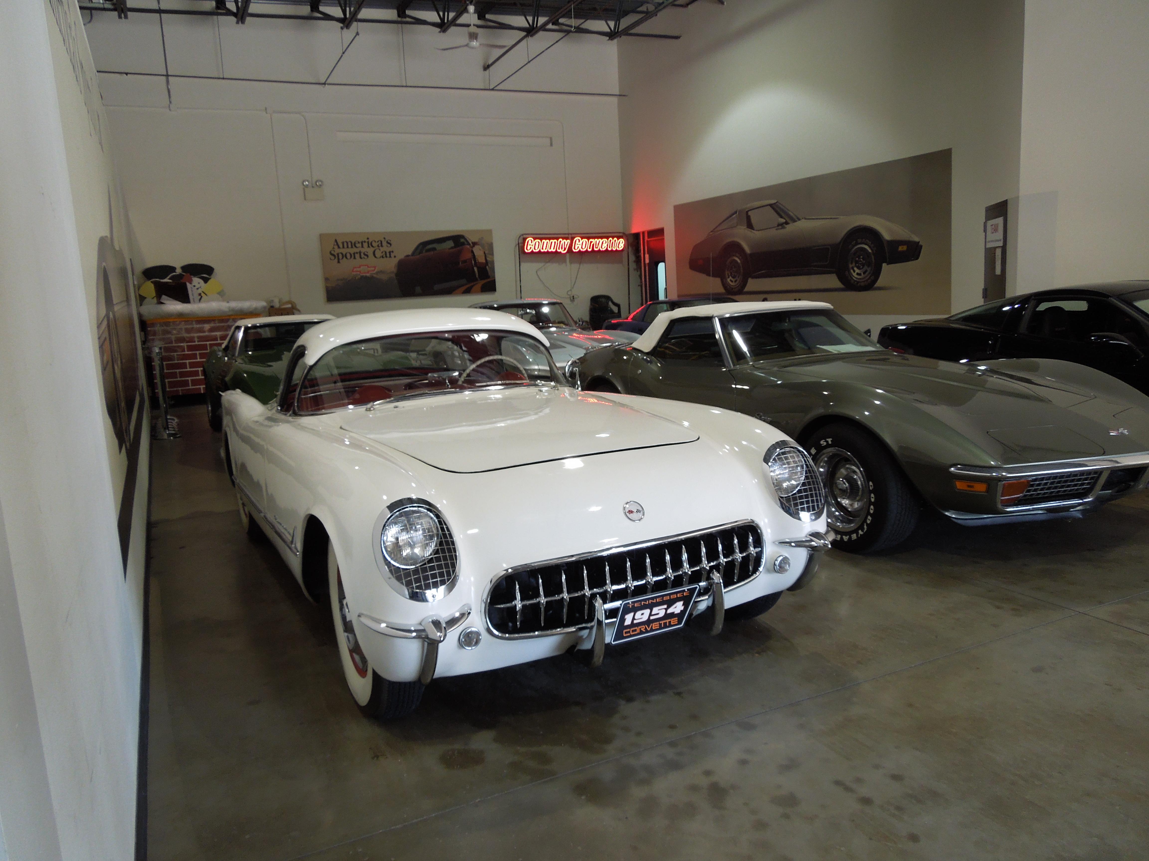 2012-5-12-county-corvette-056