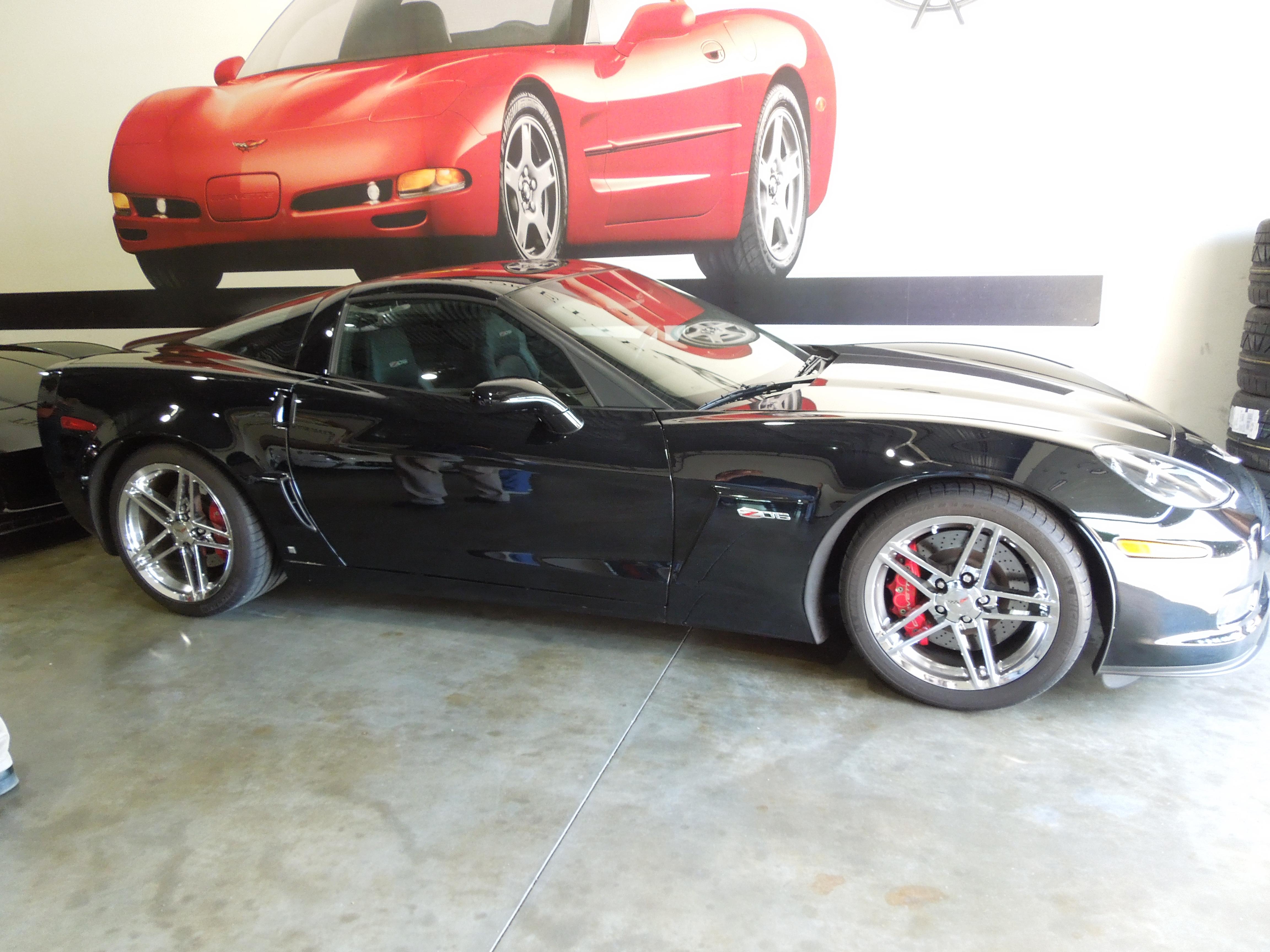 2012-5-12-county-corvette-059