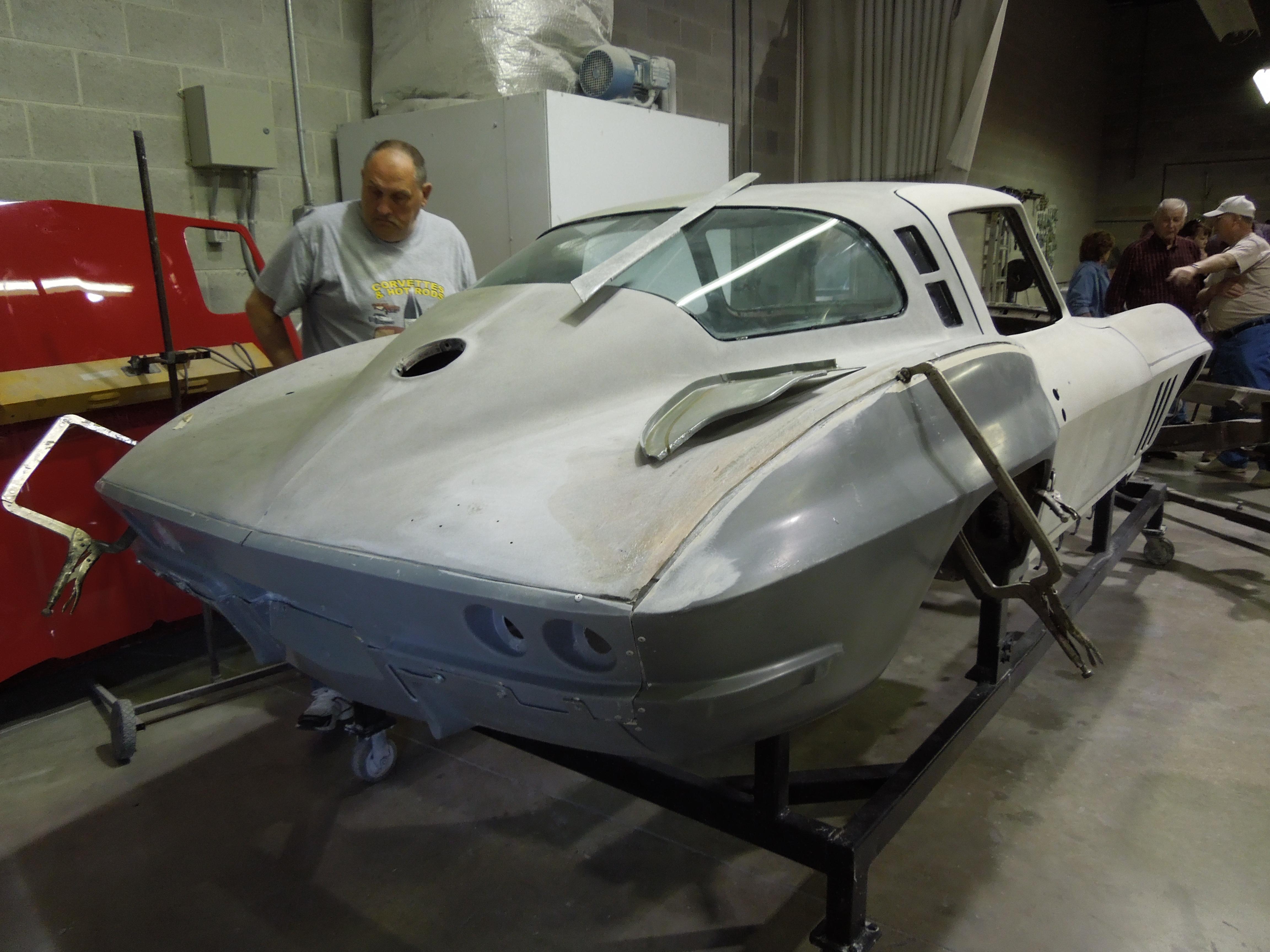 2012-5-12-county-corvette-081