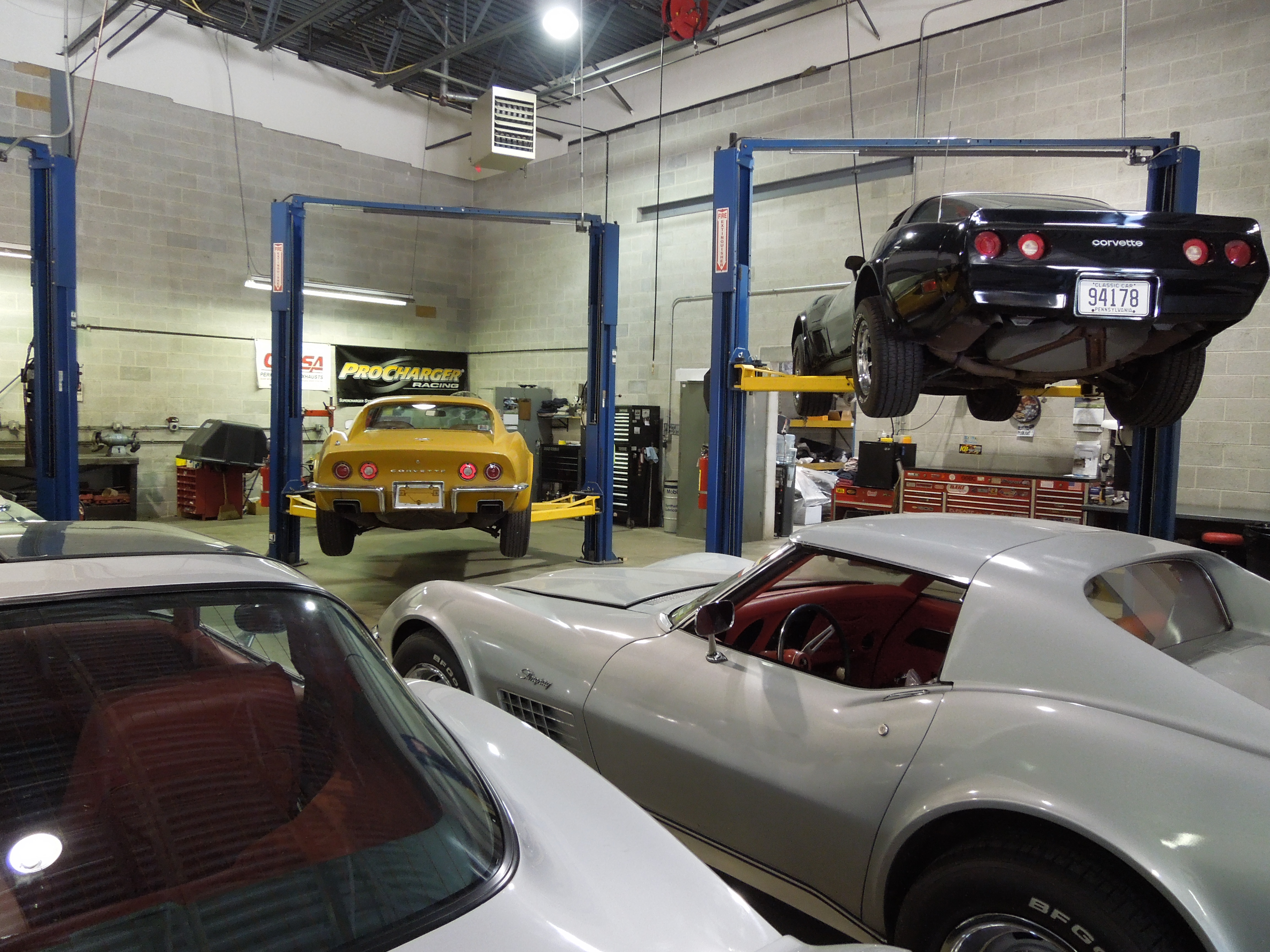 2012-5-12-county-corvette-088