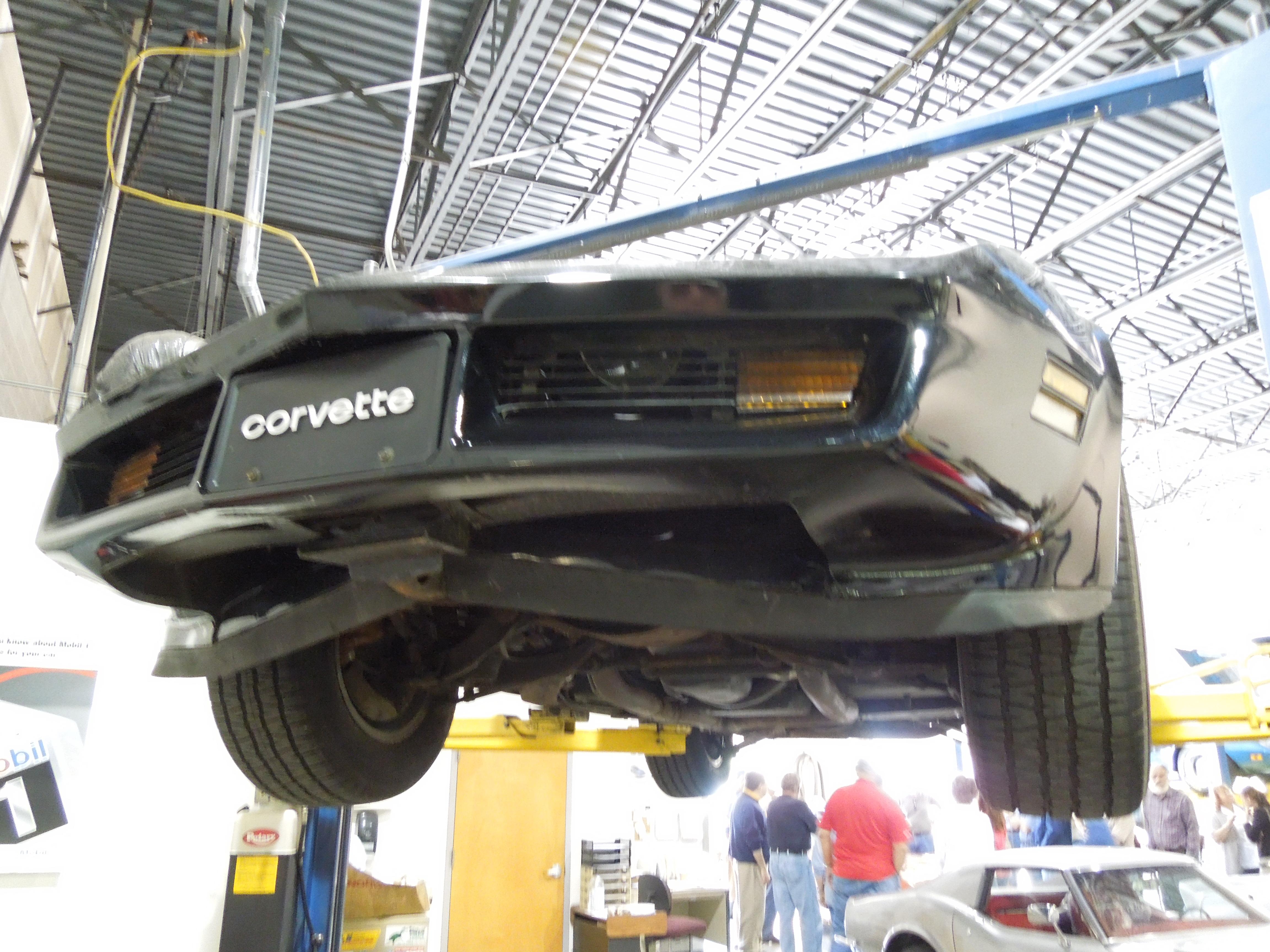 2012-5-12-county-corvette-098