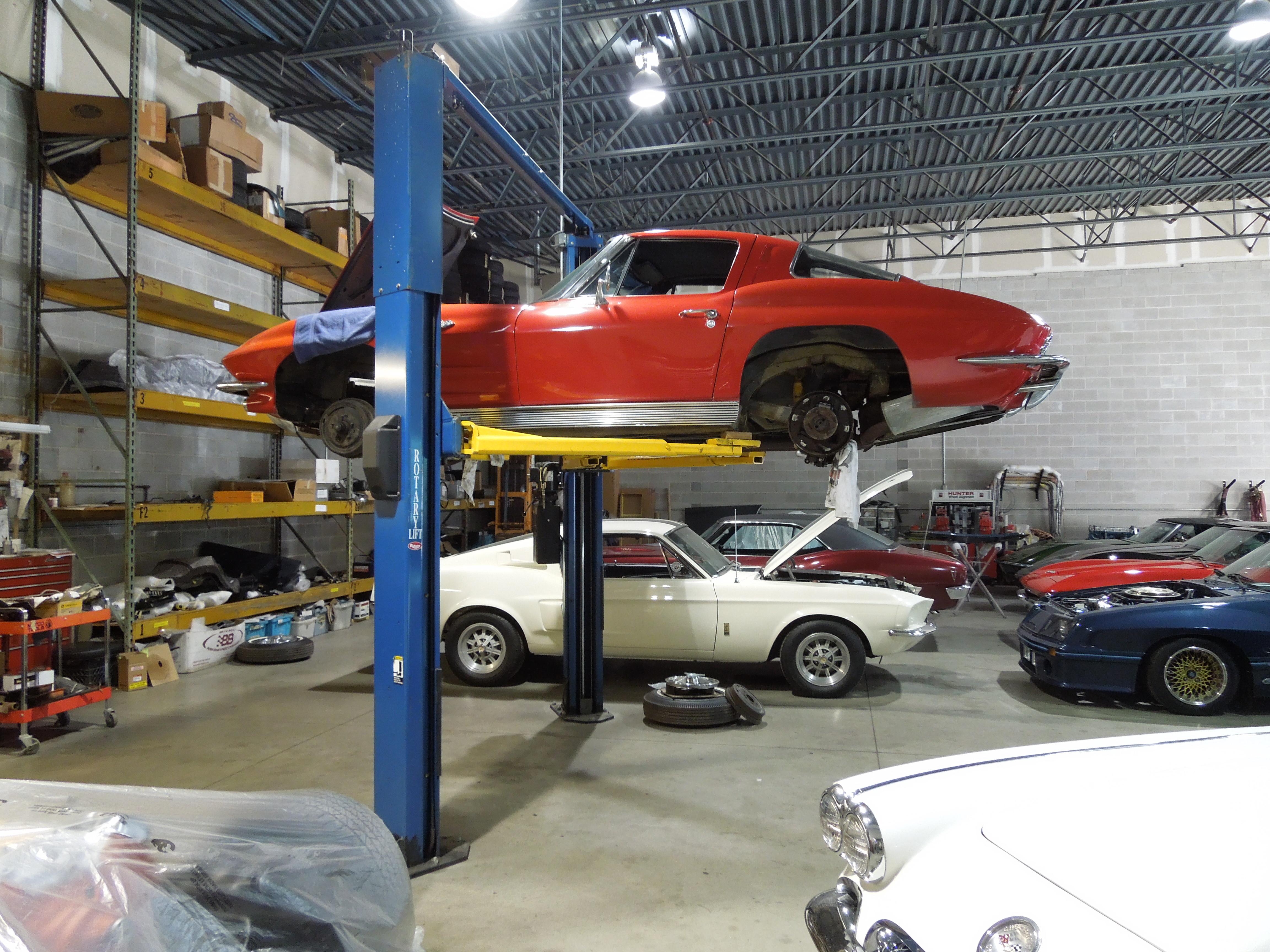 2012-5-12-county-corvette-103