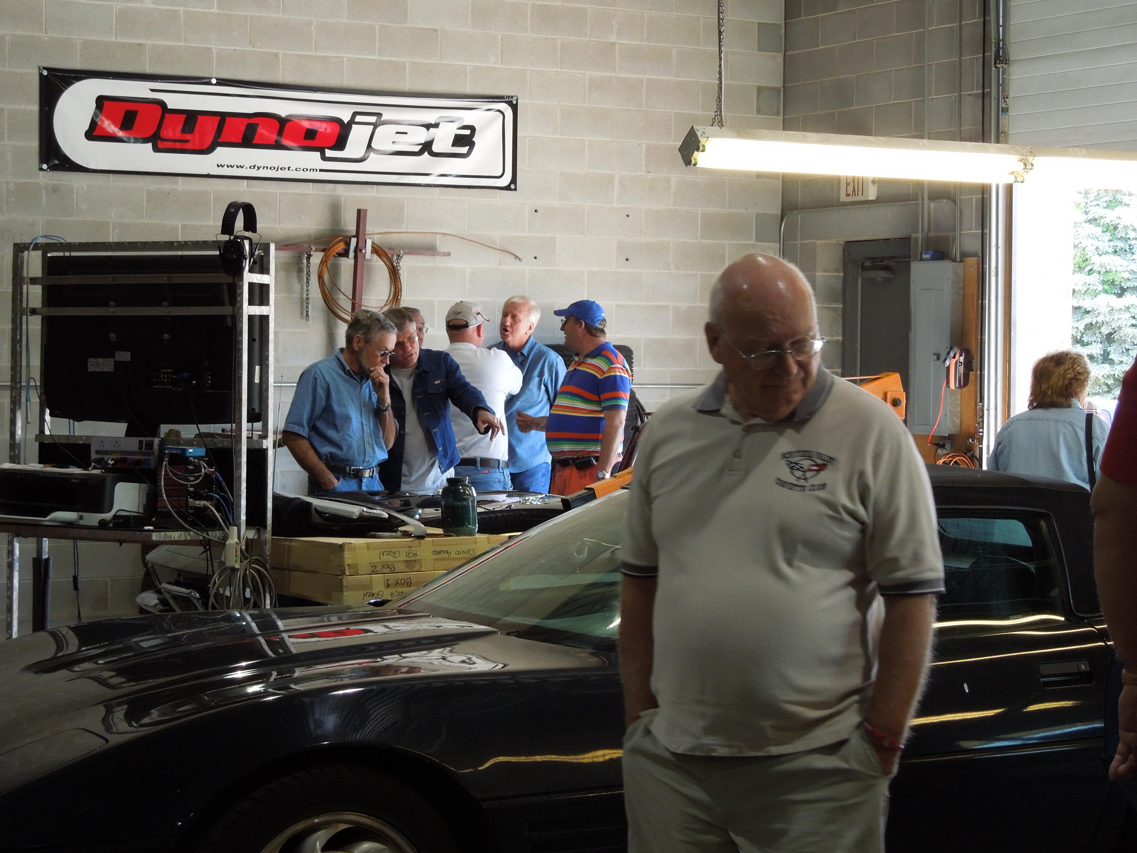 2012-5-12-county-corvette-134