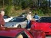 2012-5-12-county-corvette-002