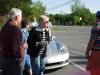 2012-5-12-county-corvette-006