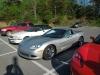2012-5-12-county-corvette-007
