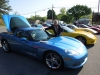 2012-5-12-county-corvette-020