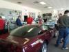 2012-5-12-county-corvette-043