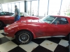 2012-5-12-county-corvette-044