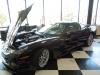 2012-5-12-county-corvette-051
