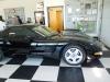 2012-5-12-county-corvette-053