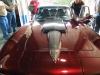 2012-5-12-county-corvette-066