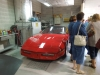 2012-5-12-county-corvette-068