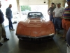 2012-5-12-county-corvette-087