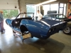 2012-5-12-county-corvette-123