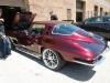 2012-5-12-county-corvette-138
