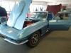 2012-5-12-county-corvette-150
