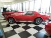 2012-5-12-county-corvette-157