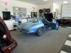 2012-5-12-county-corvette-160