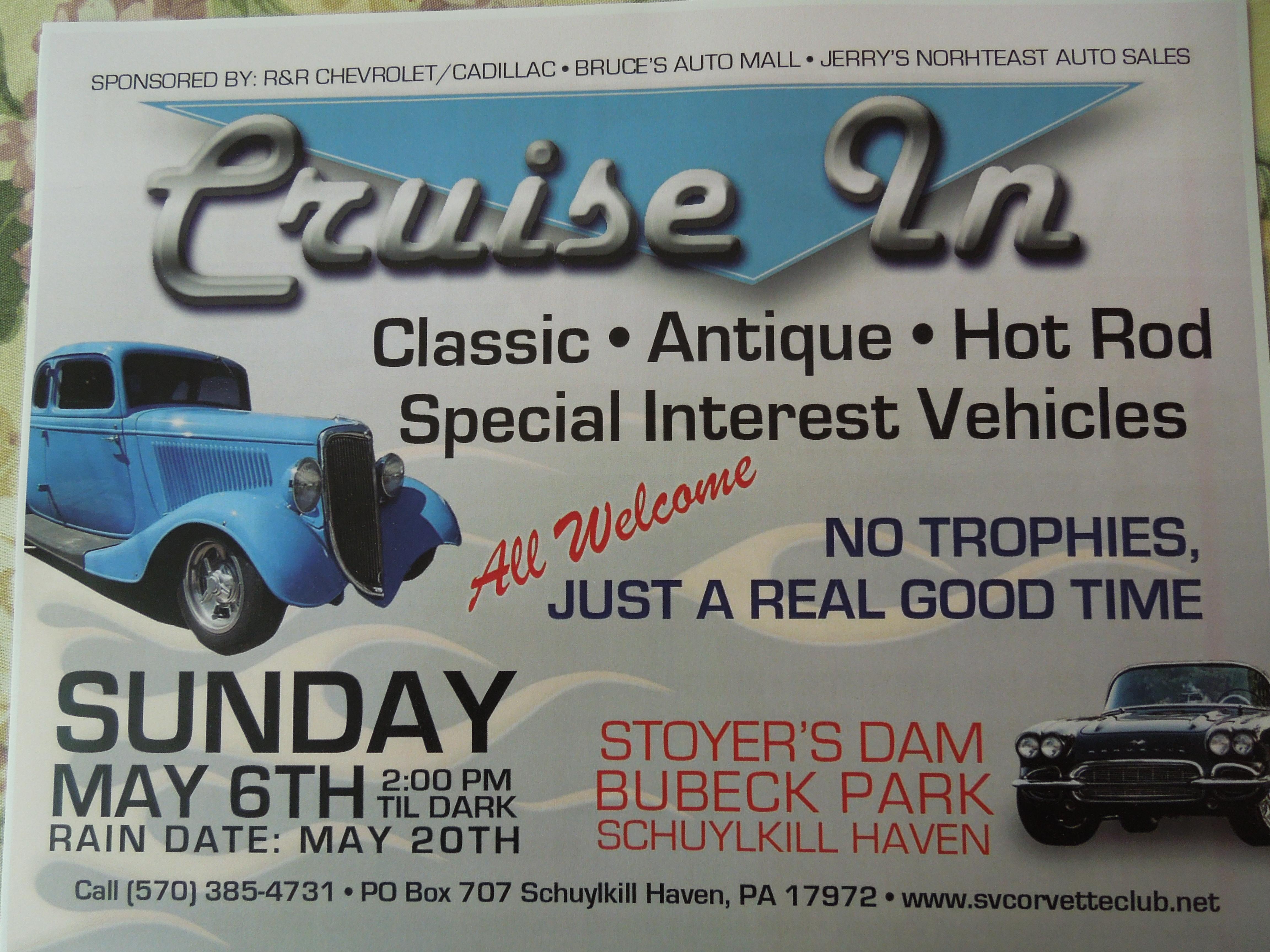 5-6-2012-s-v-c-c-cruise-in-005_0