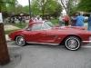 5-6-2012-s-v-c-c-cruise-in-051_0