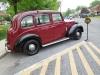 5-6-2012-s-v-c-c-cruise-in-053_0