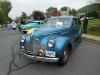 5-6-2012-s-v-c-c-cruise-in-120_0