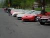 5-6-2012-s-v-c-c-cruise-in-126_0