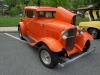 5-6-2012-s-v-c-c-cruise-in-214
