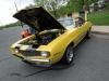 5-6-2012-s-v-c-c-cruise-in-220
